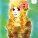 クローバー(稚野鳥子)全巻セットの中古・新品・電子書籍・買取価格を徹底比較!